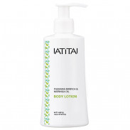 IATITAI Body Lotion Pueraria Mifirca/Moringa 250 ml