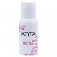 IATITAI Hand Lotion Mangostin 50 ml