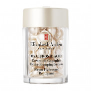 Elizabeth Arden Hyaluronic Acid Ceramide Capsules Hydra-Plumping Serum 30 Stück
