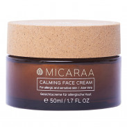 MICARAA Calming Face Cream Allergic Skin 50 ml