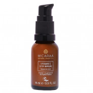 MICARAA Vitamnin C Eye Serum 15 ml