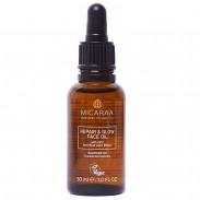 MICARAA Repair & Glow Face Oil 30 ml