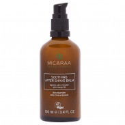 MICARAA Soothing Aftershave Balm 100 ml