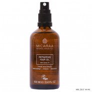 MICARAA Repairing Hair Oil 30 ml