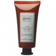DEPOT 404 Soothing Shaving Soap Cream for Brush 30 ml