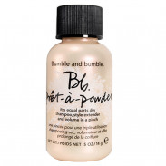 Bumble and bumble Pret-a-Powder 14 g