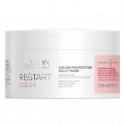 Revlon Re/Start Protective Color Projective Jelly Mask 250 ml