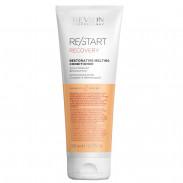 Revlon Re/Start Restorative Melting Conditioner 200 ml