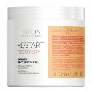 Revlon Re/Start Intense Recovery Mask 500 ml