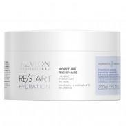 Revlon Re/Start Moisture Rich Mask 200 ml