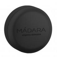 MÁDARA Charcoal Reinigende Seife 90 g