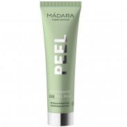 MÁDARA Aufhellende Peeling-Maske 60 ml