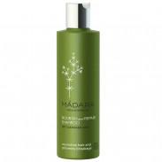 MÁDARA Nourish and Repair Shampoo 250 ml