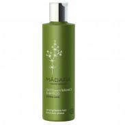 MÁDARA Gloss and Vibrancy Shampoo 250 ml