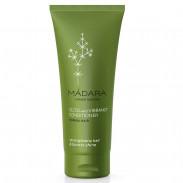 MÁDARA Gloss and Vibrancy Spülung 200 ml