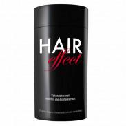 Hair Effect dark blonde 14 g