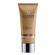 System Professional LipidCode L2 LuxeOil Keratin Conditioning Cream 200 ml