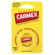 Carmex Classic Tiegel 7,5 g