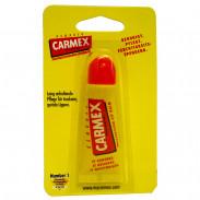 Carmex Classic Tube 10 g