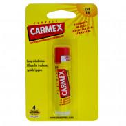 Carmex Classic Stick 4,25 g