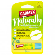 Carmex Naturally Stick Pear 4,25 g