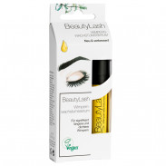 BeautyLash Wimpern Wachstumserum 3 ml