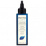 Phyto Phytolium+ Anti-Haarausfall Kur genetischer Haarausfall 100 ml