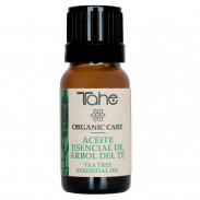 Tahe Tea Tree Oil 10 ml