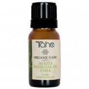 Tahe Lime Oil 10 ml