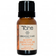 Tahe Orange Oil 10 ml