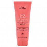 AVEDA Nutriplenish Daily Hair Moisturizer 40 ml