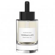 BMRVLS Versailles Perfume Oil 50 ml