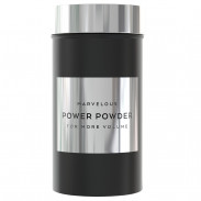 BMRVLS Power Powder 10 ml