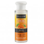 Giadora Si Hygiene-Handgel Zitrus Flacon 100 ml