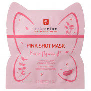 Erborian Pink Shot Mask 5 g