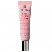 Erborian Pink Primer 15 ml