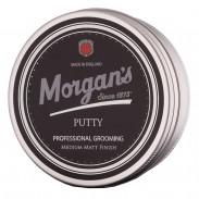 Morgan's Styling Putty 75 ml