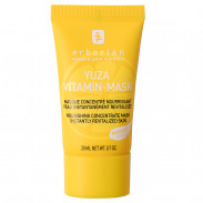 Erborian Yuza Vitamin Mask 20 ml