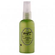 Morgan's Advanced Hand Sanitising Spray 100 ml