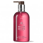 Molton Brown Fiery Pink Pepper Hand Wash 300 ml