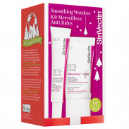 StriVectin Smoothing Stars Holiday Gift Set