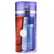 StriVectin Let It Glow Advanced Acids Holiday Gift Set
