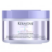 Kérastase Blonde Absolue Bain Cicaextreme 250 ml
