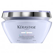 Kérastase Blonde Absolue Masque Cicaextreme 200 ml