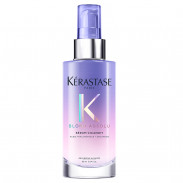 Kérastase Blonde Absolue Sérum Cicanuit 90 ml