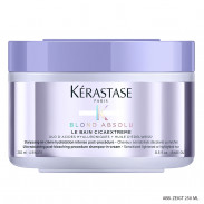 Kérastase Blonde Absolue Le Bain Cicaextreme 500 ml