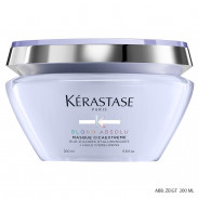 Kérastase Blonde Absolue Masque Cicaextreme 500 ml