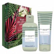 Eslabondexx Clean Care Nourishing Geschenkbox