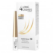 Long4Lashes Wimpernserum 3 ml