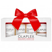 Olaplex Holiday Set N° 3, 4, 5 & 6